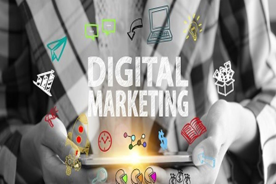 Leading Digital Marketing Certifications for Beginners and Working Professionals, Are You Certified??
