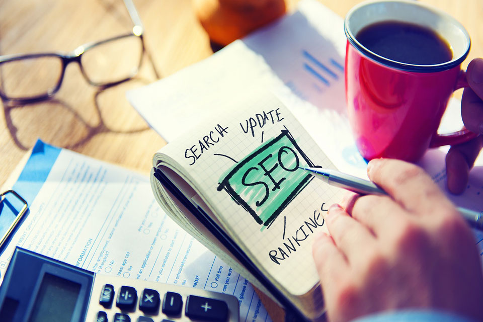 3 Major Facts About SEO & Google Algorithm, Don't Ignore..