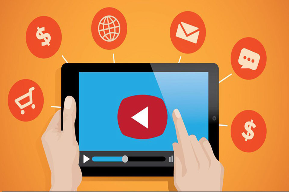 7 Best Practices For Online Videos To Hit The Social Media Platforms