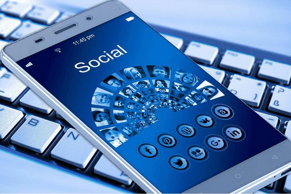 Social Media Marketing – A Step by Step SMM Guide