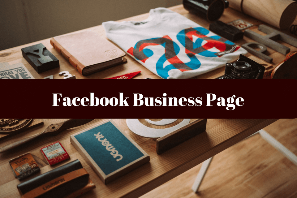 How to Set Up a Facebook Business Page or Fan Page