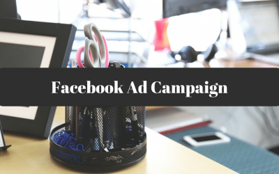 Facebook Ad Campaign: How to Create Your First Ad Campaign