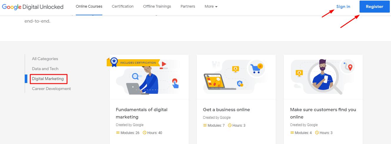 google-digital-unlocked